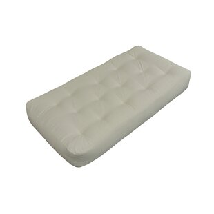 Wool Wrap 8 Cotton Chair Futon Mattress