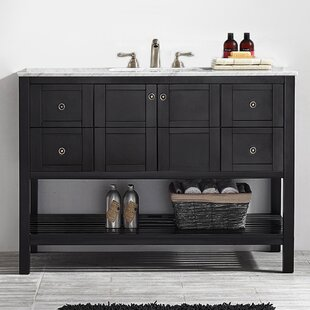 wood solid single vanity in buy charcoal grey cg antonia vanities bathroom wmsq hm inch