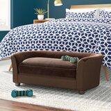 Cora Dog Sofa