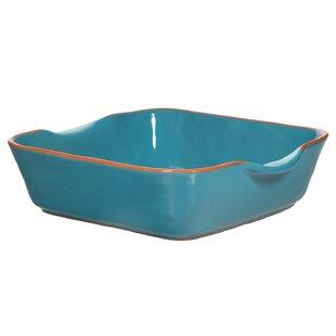 Square Non-Stick Baking Dish
