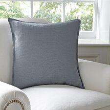 Columbine 100% Cotton Pillow Cover
