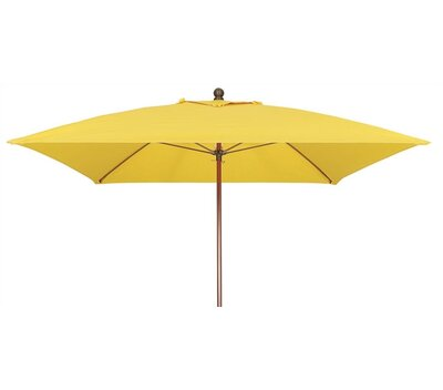 Burruss 7.5 Square Market Umbrella by Freeport Park Looking for