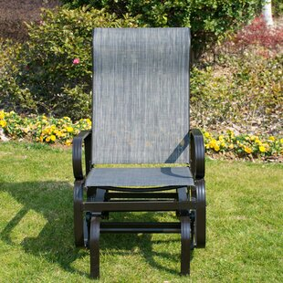 outdoor sling chairs. Save To Idea Board Outdoor Sling Chairs