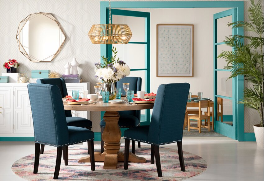 Kitchen Dining Furniture Stores