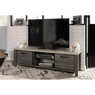 Larimore 59 TV Stand by Gracie Oaks