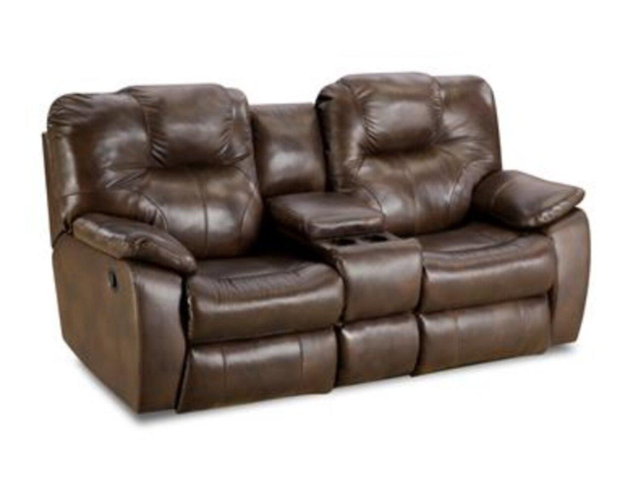 Magnificent Avalon Reclining Loveseat Uwap Interior Chair Design Uwaporg