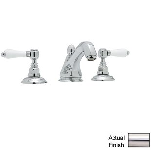 Rohl Country Widespread Bathro..