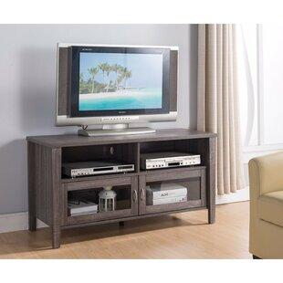 Voyles TV Stand