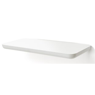 Acrocoro Floating Shelf By Atipico