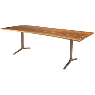 Brayden Studio Belli Dining Table
