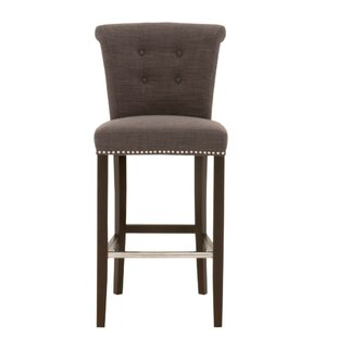 Elmirasol 29 Bar Stool by Ophelia & Co.