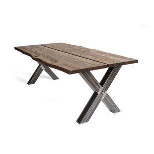 Foundry Select Altoona Dining Table