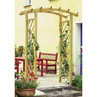 Marshfield Arch By Sol 72 Outdoor