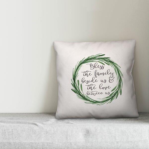 Family Room Pillows Wayfair