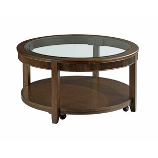 Angleterre Coffee Table
