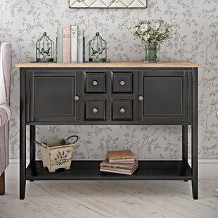 Outstanding Charlotte Console Table Machost Co Dining Chair Design Ideas Machostcouk