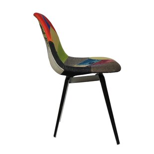 Slice Side Chair Modern Chairs USA