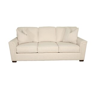 Sofa by Bauhaus Top Reviews