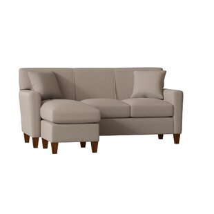 Craftmaster Sloan Sectional