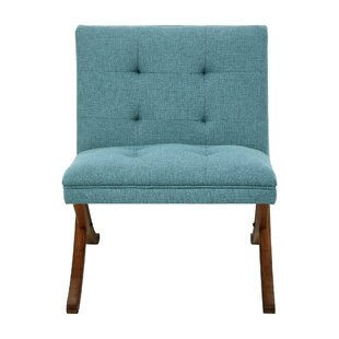 Langley Street Altizer Lounge Chair