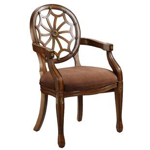 Rowell Armchair