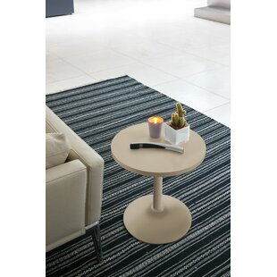 Allaire Coffee Table By Wade Logan