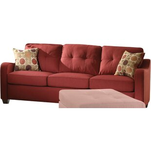 Compare prices Miraloma Sofa by Darby Home Co Reviews (2019) & Buyer's Guide