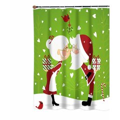 Mr Christmas Climbing Santa Wayfair Ca