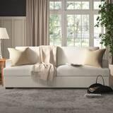 https://secure.img1-fg.wfcdn.com/im/82313596/resize-h160-w160%5Ecompr-r70/8234/82349500/karalynn-sofa.jpg