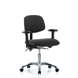 Phineas Task Chair