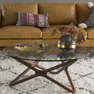 Order Starlight Coffee Table By Aeon Furniture