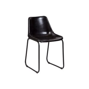 Mahoney Dining Chair by Iv..