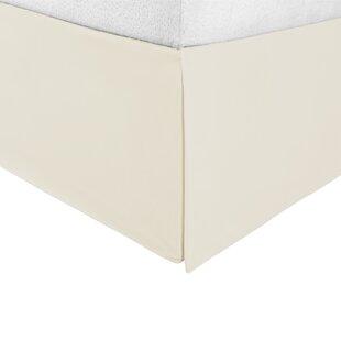 Tiemann 15 Bed Skirt