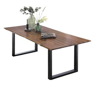 Brigham Dining Table By August Grove