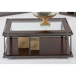 Buchanon Coffee Table by Red B..