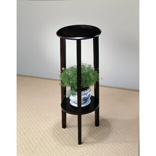Feld End Table