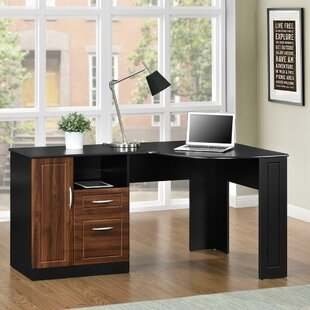 desk for office. Dahlin Computer Desk For Office