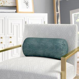 Edwards Bolster Pillow