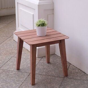 Danya Side Table