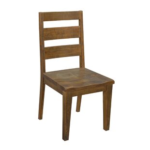 Armando Dining Chair (Set of 2)