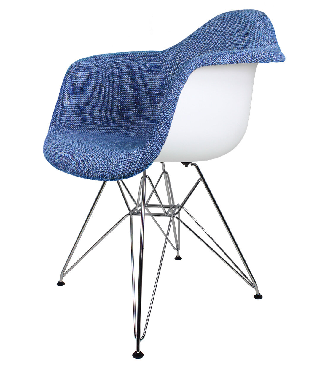 Astounding Siloam Armchair Cjindustries Chair Design For Home Cjindustriesco
