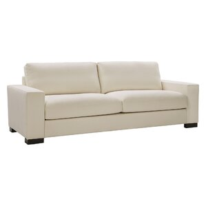 Cammarata Sofa by Mercury Row