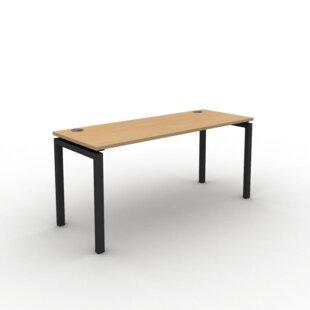 Grazian Desk By Ebern Designs