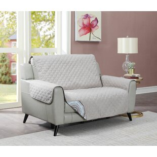 Top Reviews Sofa Protector by Ebern Designs Reviews (2019) & Buyer's Guide