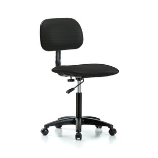 Buying Task Chair by Perch Chairs & Stools Reviews (2019) & Buyer's Guide