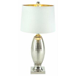 Stebbins 34 Table Lamp