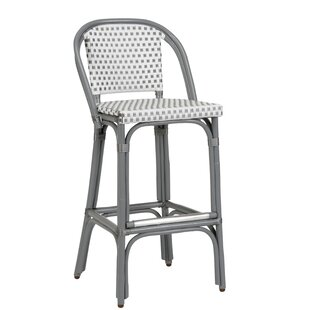 Beaumont 30 Bar Stool by Wildwood