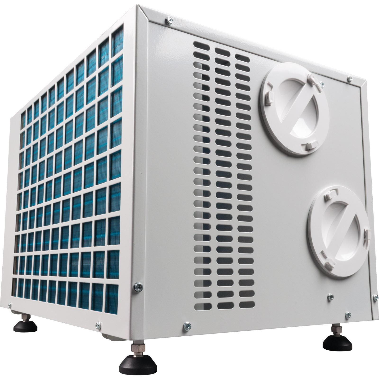 Portable Room Air Conditioner | Wayfair