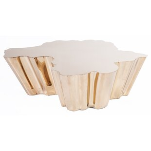 Control Brand Ferdi Coffee Table