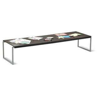 Wiltz Extendable Dining Table By Brayden Studio